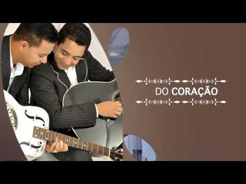 Daniel & Samuel - Voz de Adorador (Ofical Letra e Áudio)