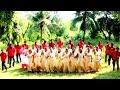 Hallelujah Hallelujah    200 Crew    Latest New Telugu Christian Songs 2014   