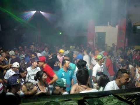 Koxixos Bar 21/02 SEXTA - Festa dos Estudantes!
