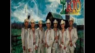 En Donde Estas(Audio) Conjunto Rio Grande