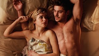 That Awkward Moment Trailer 2014 Zac Efron Movie