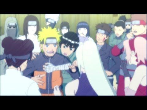 Naruto Shippuden: Ultimate Ninja Storm 3 - Ending Cutscene & Credits (Playthrough Part 13)(THE END)