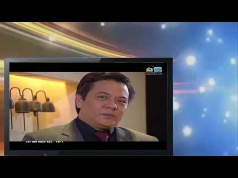 Cặp Đôi Hoàn Hảo Tập 1 – Phim Thái Lan SCTV