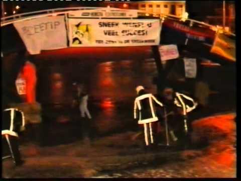 Elfstedentocht 1997 – deel #05