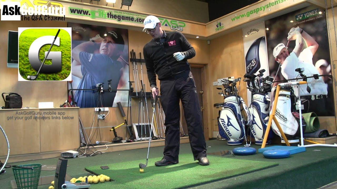 Why Buy Expensive Golf Putters AskGolfGuru | Golf Gear ...