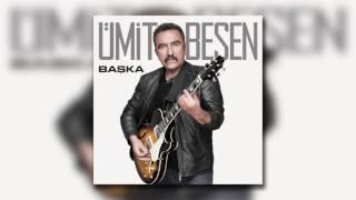 Ümit Besen - Okul Yolunda (feat. Feridun Düzağaç)