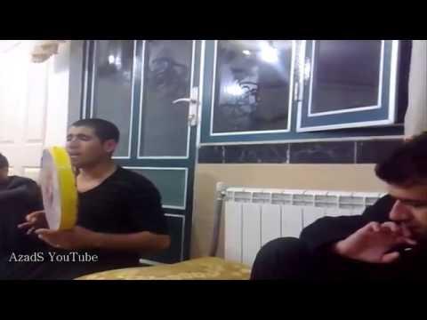 XoShTriN GoraNi Kurdi 2013 SaeWan Gagli Ganjeki DanG XoSh   YouTube