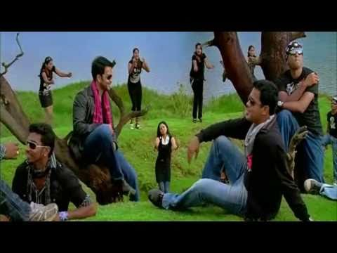 Robin Hood Malayalam Movie Song - Priyanu Mathram [ HQ ] * ing Prithviraj &amp; Samvrutha