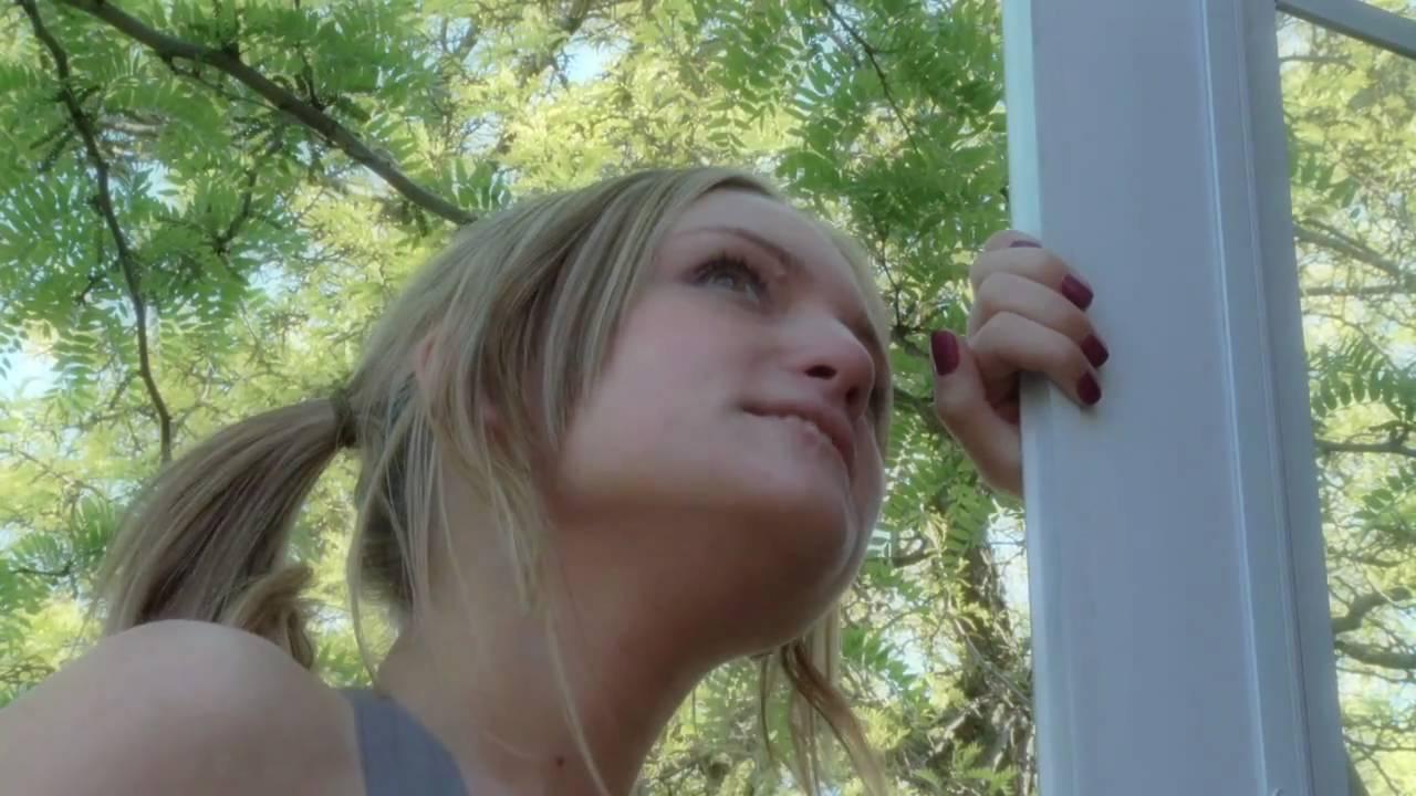 Hey, Neighbor Girl! - YouTube