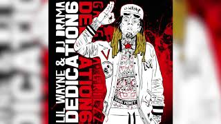 Lil Wayne - XO Tour Life feat. Baby E (Official Audio) | Dedication 6