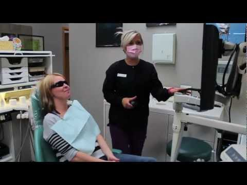 Kingston Dental - Introduction