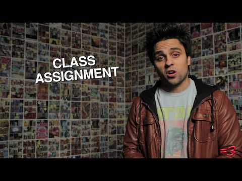 EAGLE STEALS A BABY - Ray William Johnson - Equals Three =3