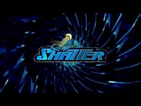 Рекламный трейлер игры