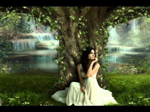 Hindi Slow Romantic Songs Collection (20 Songs)