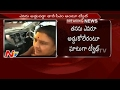 Sasikala Sensational Tweets on BJP & DMK..