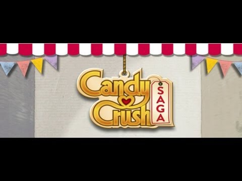 What To Do On Your Ipad To Get Extra Moves Candy Crush
