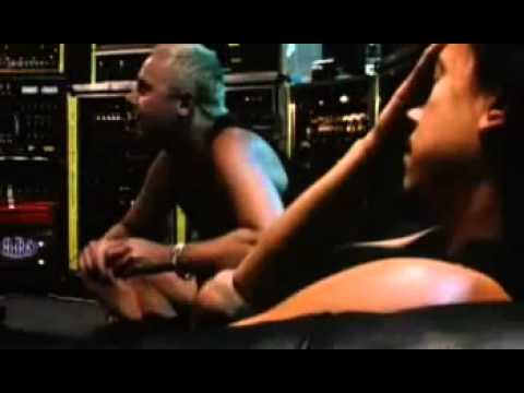 88. Metallica: Some Kind Of Monster(Joe Berlinger, Bruce Sinofsky, 2004)