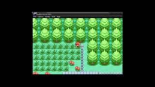 Donde Atrapar A Suicune. Pokemon Rojo Fuego Y Verde Hoja