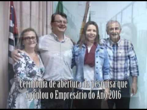 TV Acib - Asfalto 14 06 2016
