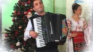 Nicusor Troncea Acordeon Muzica Populara Si De