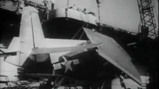 WW II - Victory at Sea Episode 16