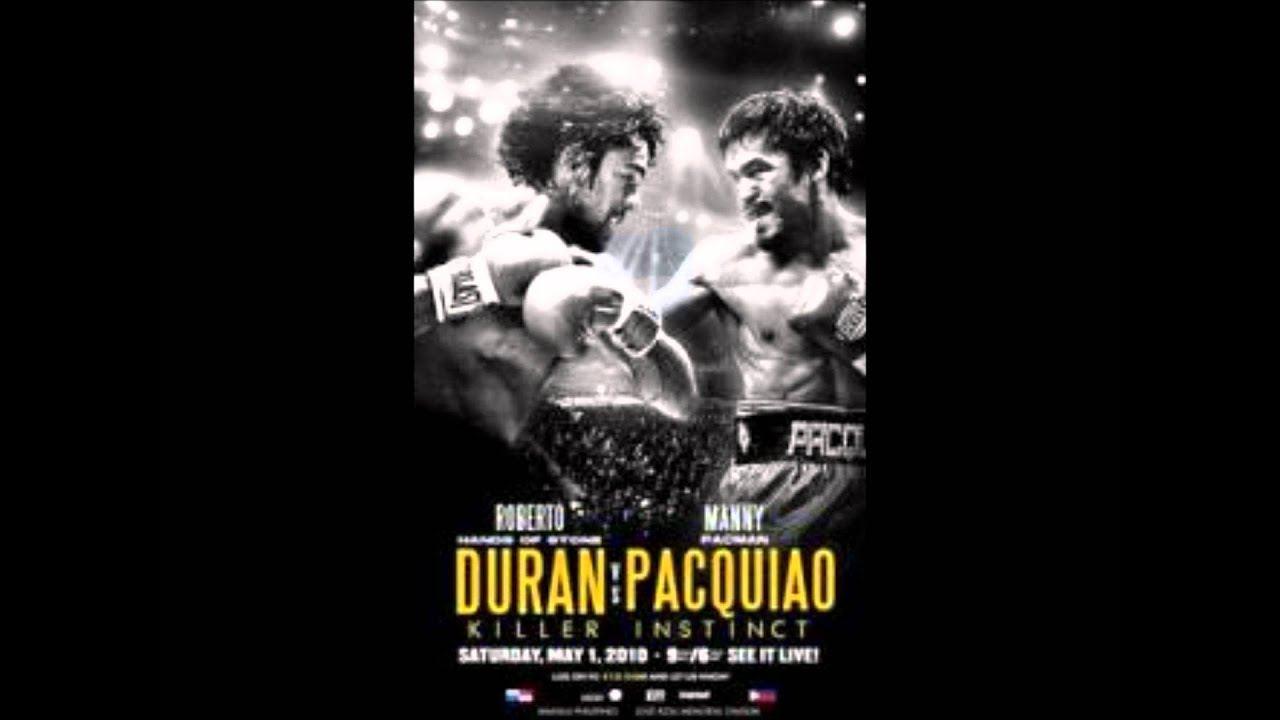 Watch together with 14128 further E7YzwF56v1L as well Watch additionally 12470. on manny pacquio