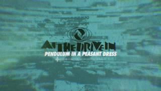 Pendulum In A Peasant Dress
