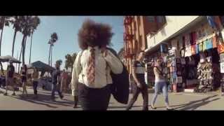 Sunshine feat. Reggie Watts