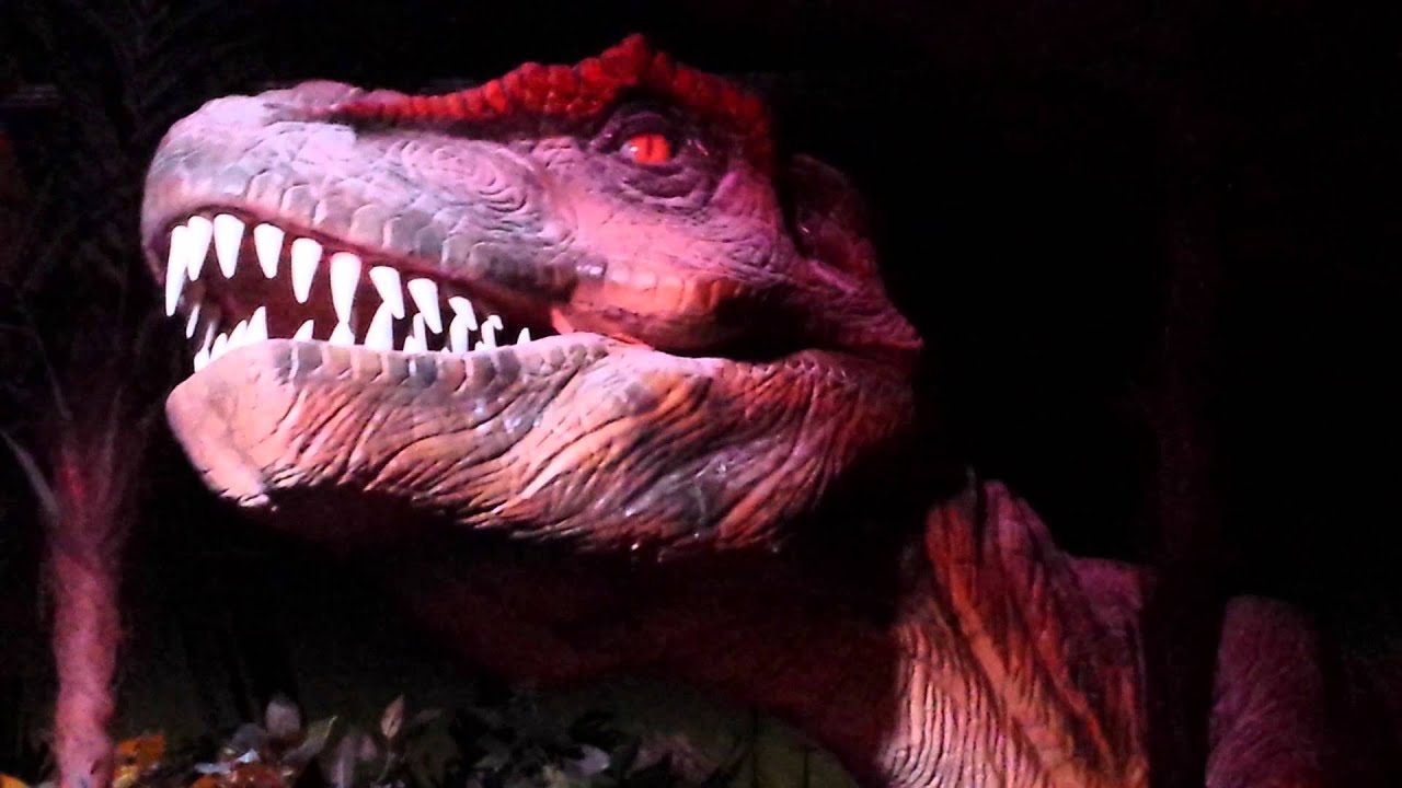 Youtube Tyrannosaurus Azteca maxresdefault.jpg