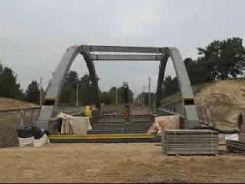 budowa obwodnicy Wasilkowa