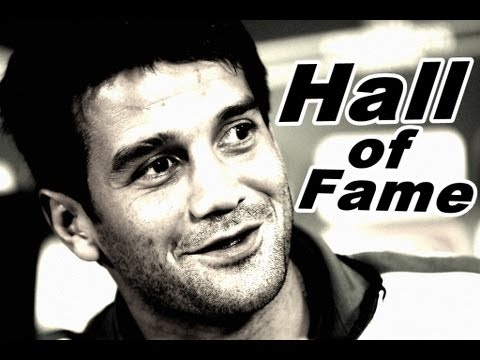 Cristian Chivu - Hall of Fame 1999/2013