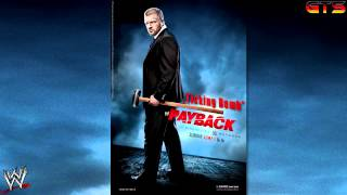 "2014: WWE Payback Theme Song ""Ticking Bomb"" [Download"