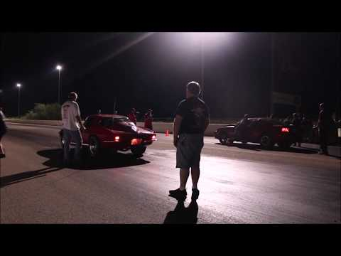 1320Video - Cash Days, No Prep - Tucson AZ
