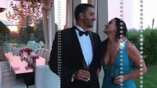 The Real Housewives Of Beverly Hills Season 4 Intro [HD