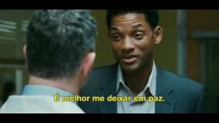 """Trailer """"Sete Vidas"""" Legendado (PT-BR)"""