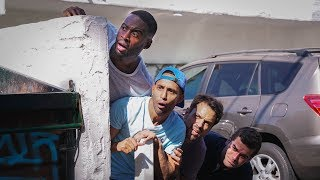 Never Grow Up | Anwar Jibawi