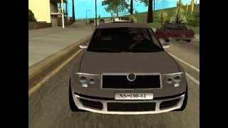 GTA San Andreas Srbija ! [DOWNLOAD LINK]