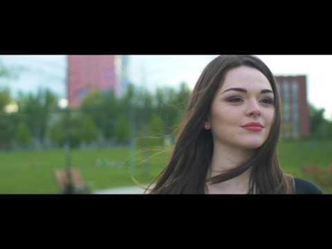 Lira (Та | СТОРОНА) ft. MC 77 - Дневник