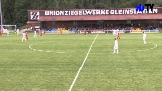 Trainervideo SV Gleinstätten - SC Weiz
