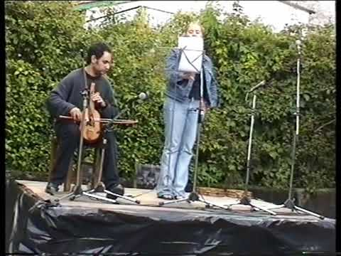 2002-07-06: HM UDAKO KONTZERTUA: ESTEBAN BOLADO, VIRGINIA ARCE, BEATRIZ GARCÍA irudia