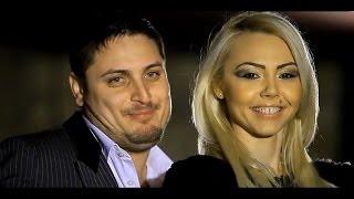 DENISA SI DORU DE LA CONSTANTA - PERECHEA FITA 2014 [VIDEO ORIGINAL HD]