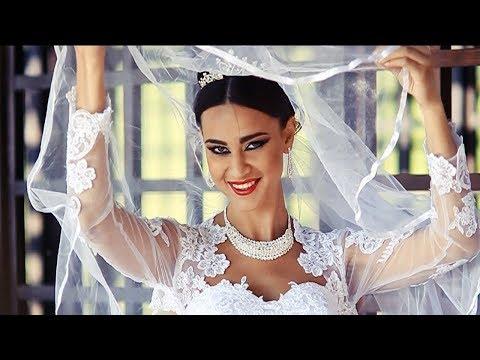 Maşşallah Nusya [HD] 2014