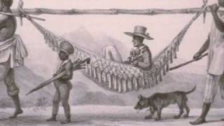 Transatlantic Slavery Documentary