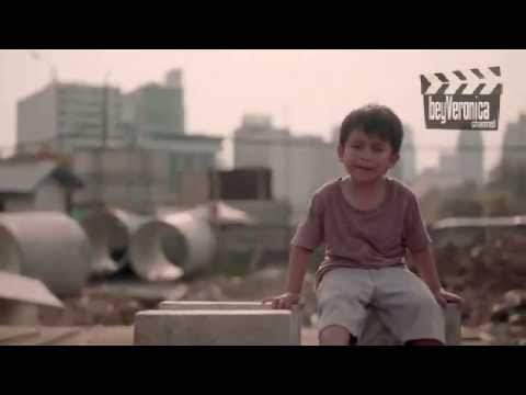 Iklan Tri - Indie+ (versi cwo Anak Kecil)