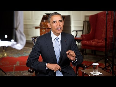 Weekly Address: Time to Lift the Minimum Wage and Give America a Raise