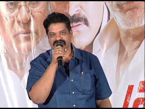 Prabhanjanam-Movie-Press-Meet