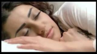 Смотреть или скачать клип Mona Amarsha - Weinak