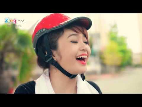 Anh nguyện chết vì em Hồ Việt Trung ( MV HD Official )