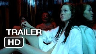 Post Tenebras Lux Official Trailer #1 Drama Movie HD