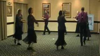 Messianic Dance Baruch Adonai And El Shaddai